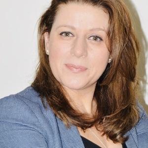 Cassandra Marrero