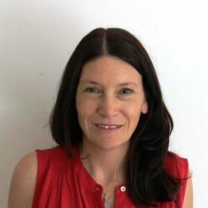 Angela Richmond