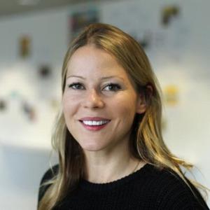 Laura Scanlon