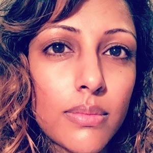 Dina Bhadreshwara