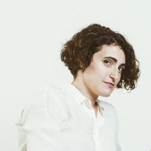 Alessandra Canella