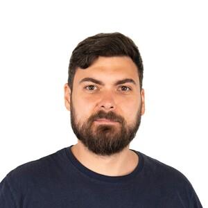 Irek Klimczak