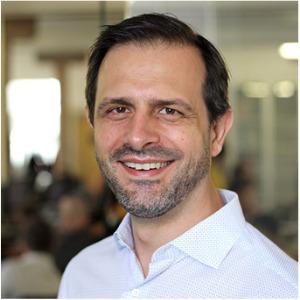 Alan Perestrello