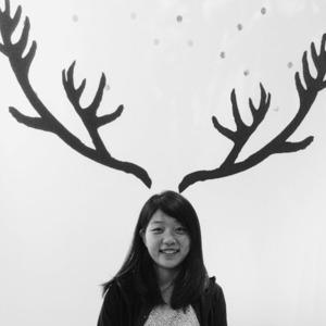 Amy Zhong