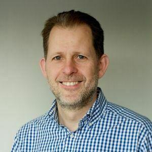 Jonathan Chevallier
